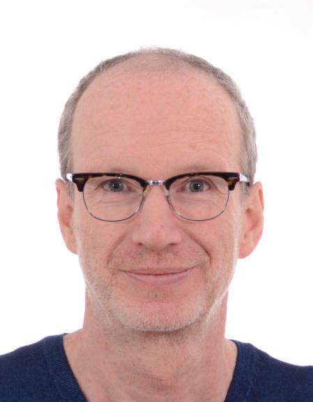 Neubauer, Jürgen