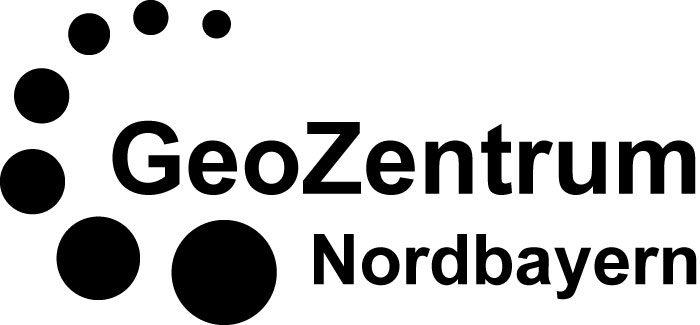 GeoZentrum Nordbayern