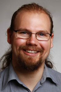 Manuel Steinbauer