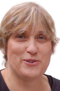 Prof. Dr. Michaela Bernecker