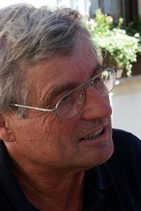 Moser, Michael