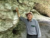 "Zum Artikel ""Gastvortrag von Prof. Yukio Isozaki: Wonders of the end-Guadalupian (Permian) extinction, 26.06, 14:30"""