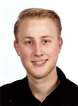Köhler, Andreas