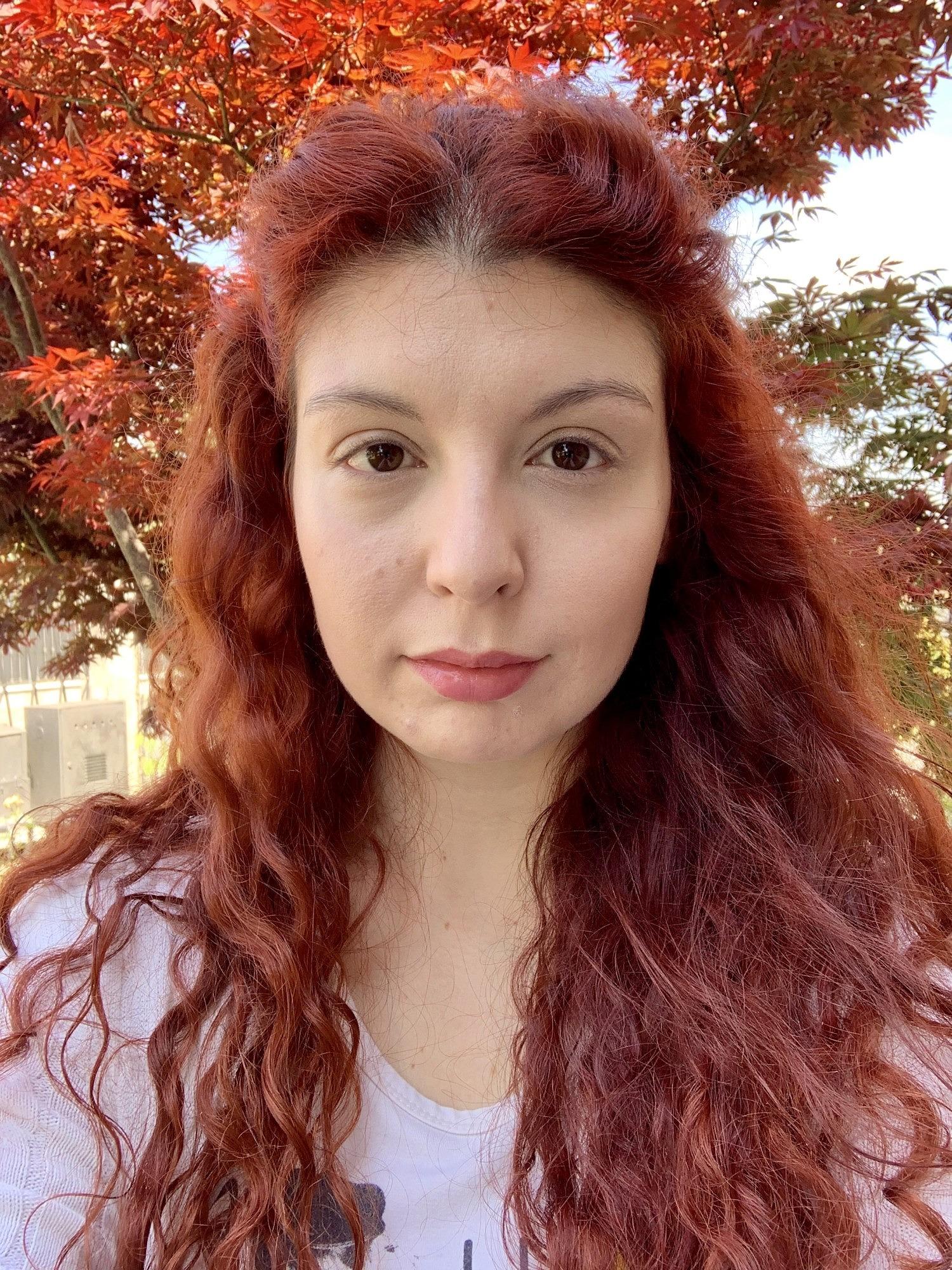 Marlene Dordoni