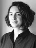 Prof. Dr. Rachel Warnock