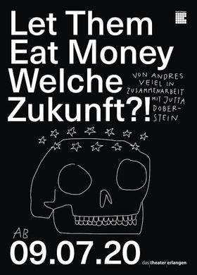 LetS Make Money Stream Deutsch