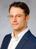 Frederik Börner