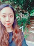 Bora Myeong